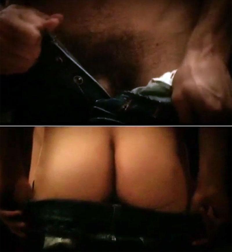Love when filmes eroticos xisvideo devastatingly wonderful
