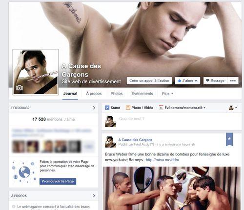 Acdg-facebook-200215