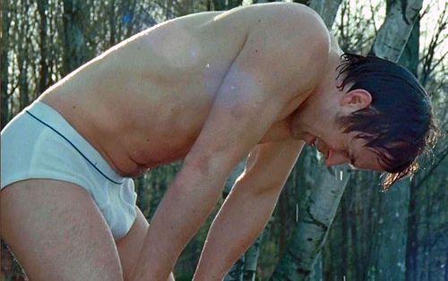 Ryan-gosling-durst-01