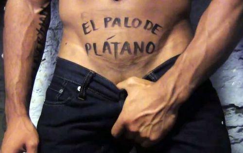 Ricardo-muniz-american-21