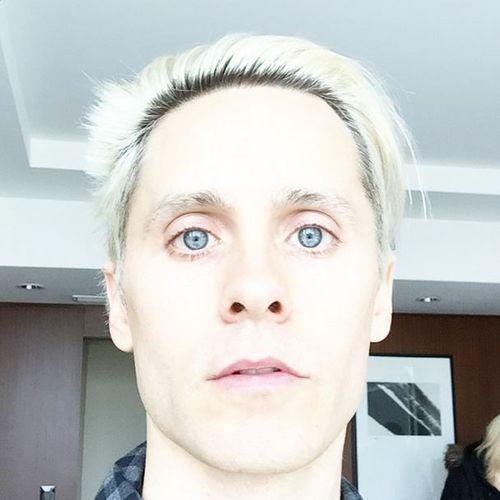 Jared-leto-joker-02