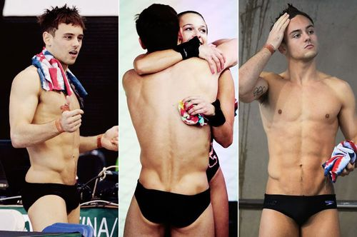 Tom-daley-20