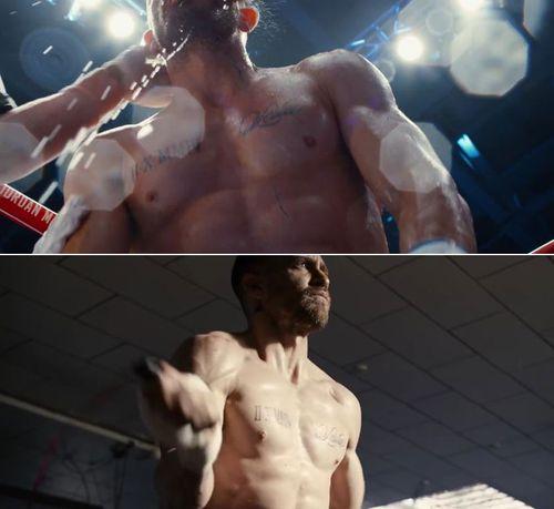 Jake-gyllenhaal-boxe-11
