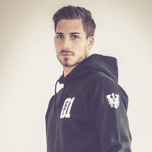 Kevin-trapp-01