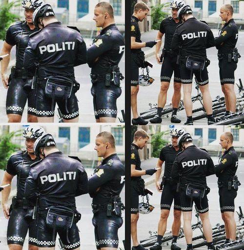 Police-norvege-02