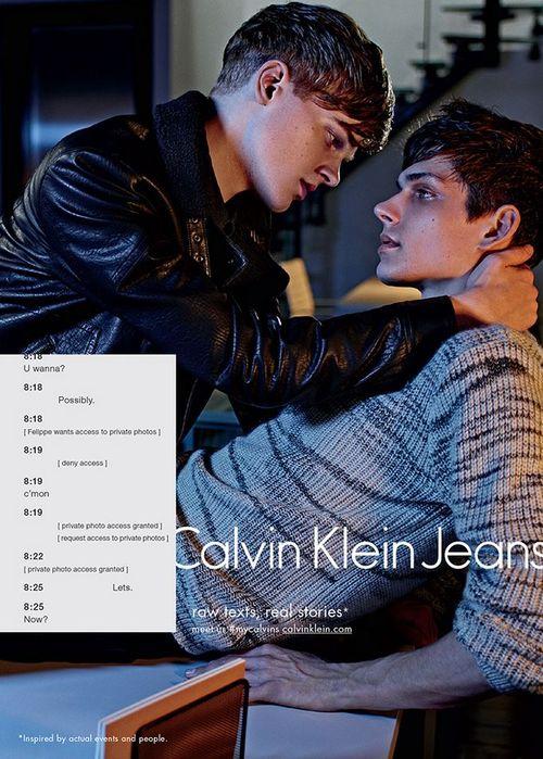 Ck-jeans15-01