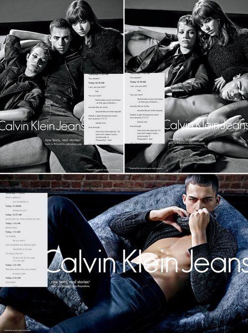 Ck-jeans15-20