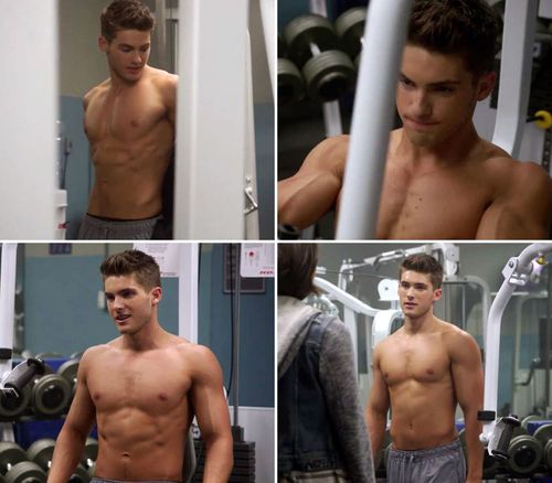 Cody-christian-31