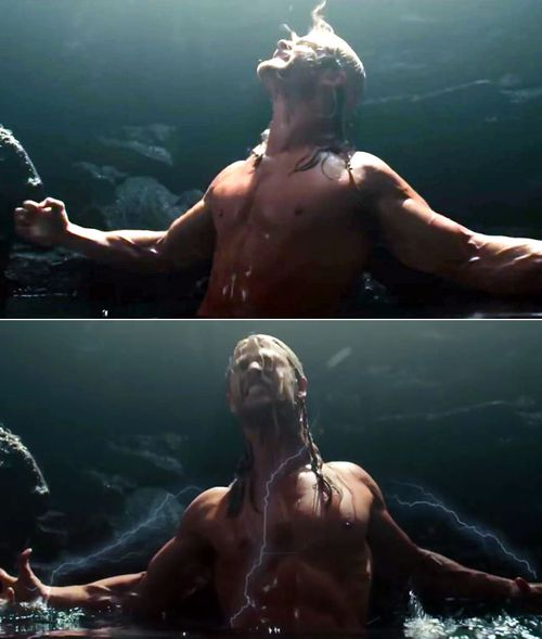 Chris-hemsworth-thor-10