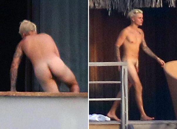 Justin-beiber-naked-11
