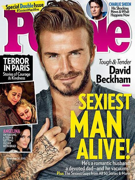 David-beckham-sexiest-01