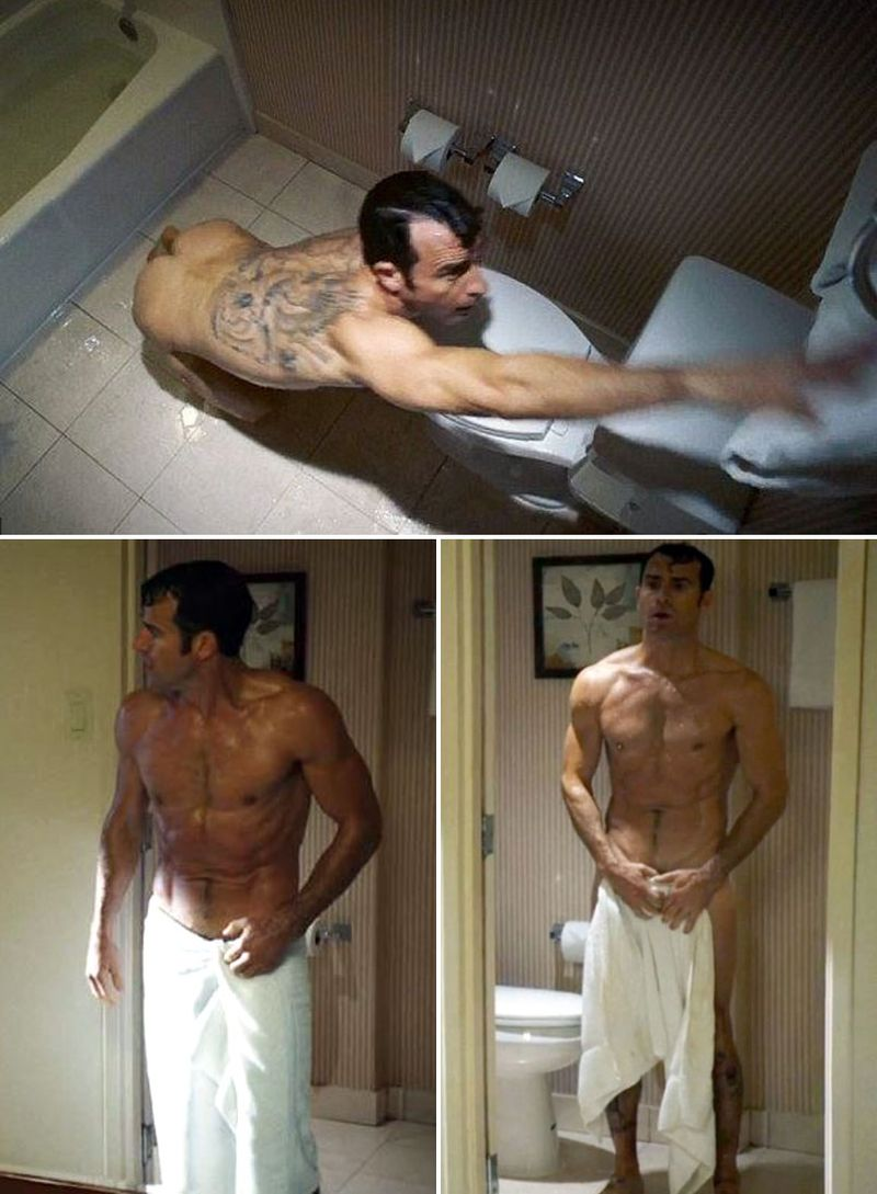 Justin-theroux-11