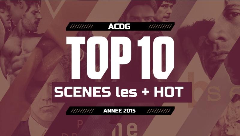 Top-nu-2015-acdg