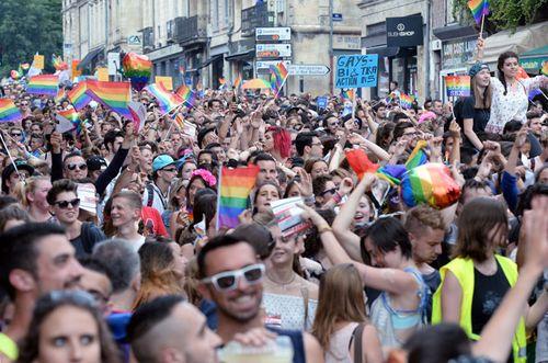 Gay-pride-bordeaux