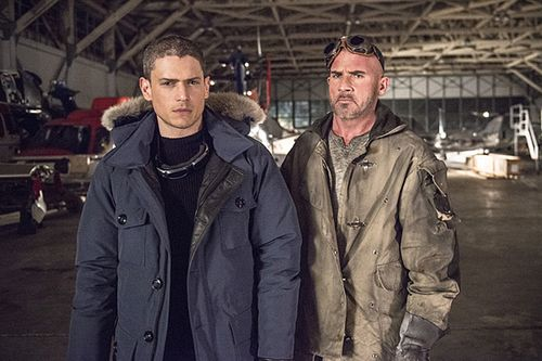 Wentworth-miller-dominic-purcell