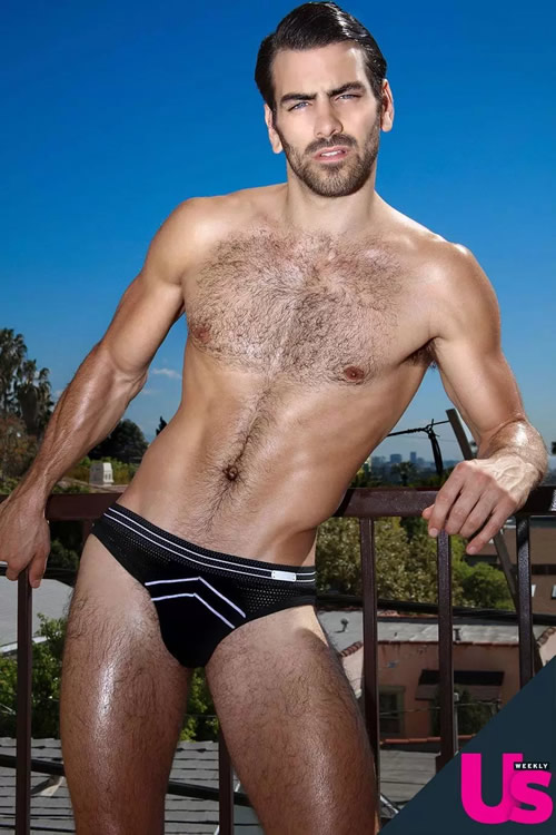 Nyle-dimarco-2xist