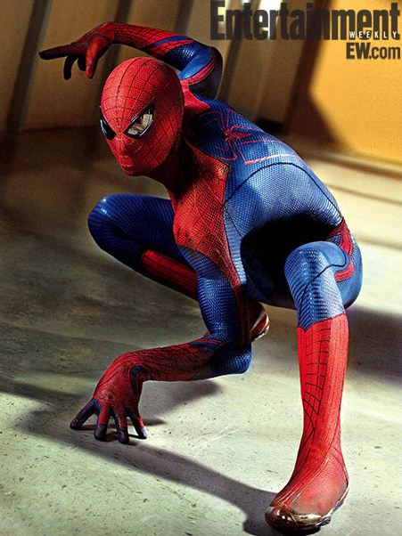 andrew-garfield-spiderman-05