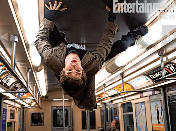 andrew-garfield-spiderman-09