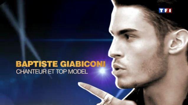 Baptiste-Giabiconi-12.JPG