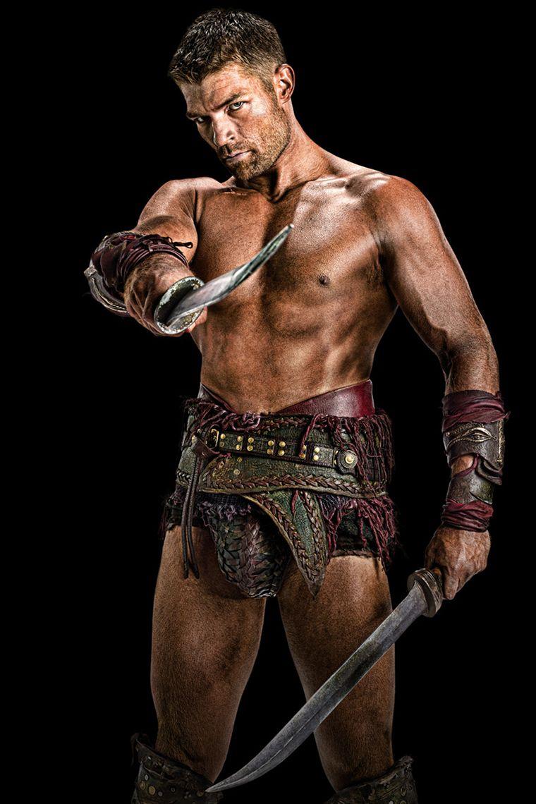 Spartacus-01.jpg