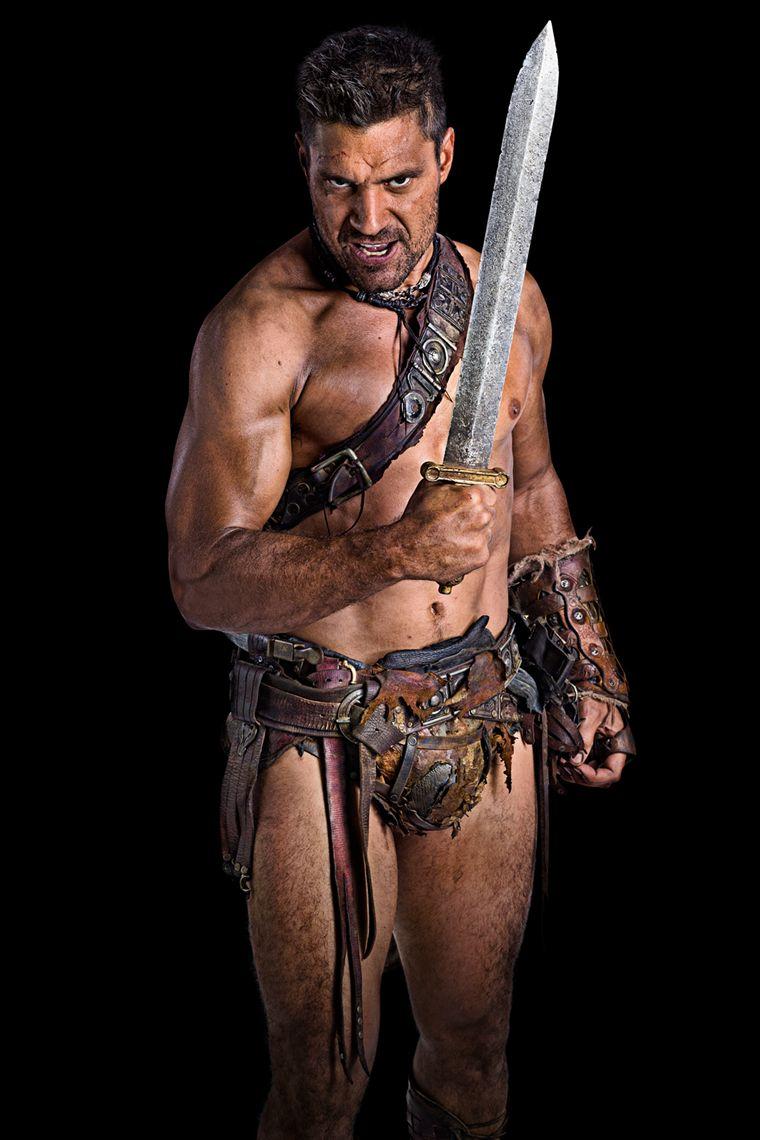 Spartacus-02.jpg