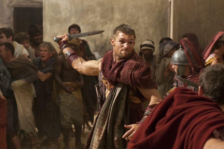 Spartacus-03.jpg