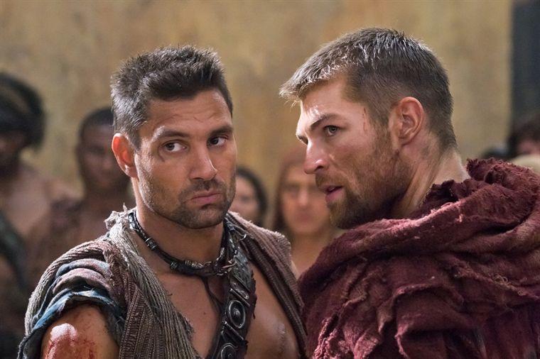 Spartacus-04.jpg