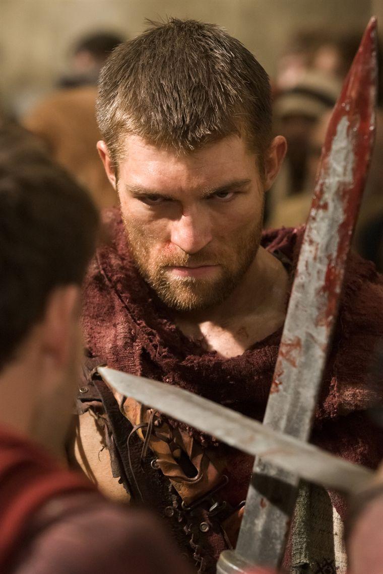 Spartacus-05.jpg