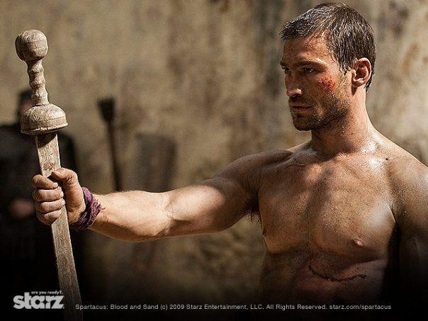 Spartacus-06.jpg