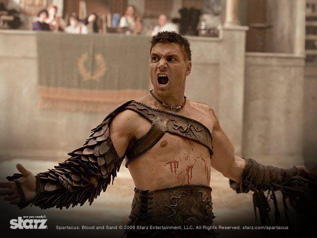 Spartacus-09.jpg