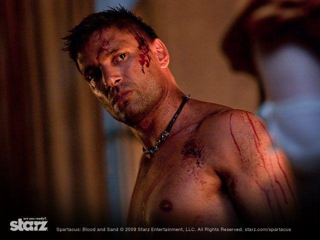 Spartacus-10.jpg