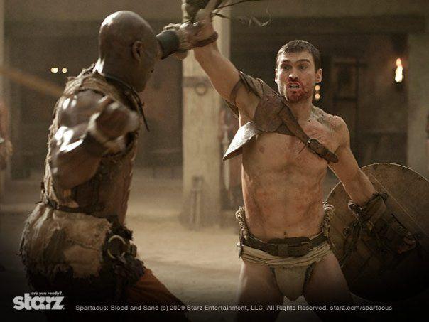 Spartacus-11.jpg