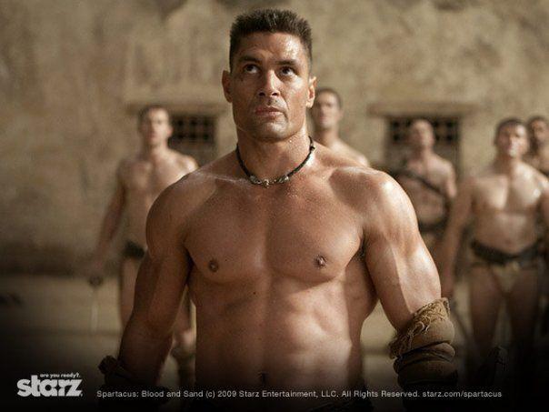 Spartacus-12.jpg
