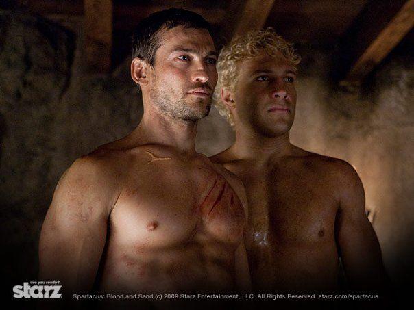 Spartacus-13.jpg