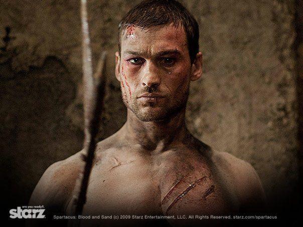 Spartacus-14.jpg