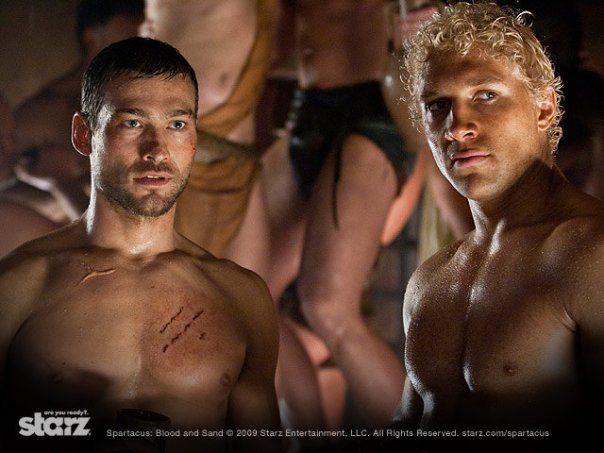 Spartacus-15.jpg