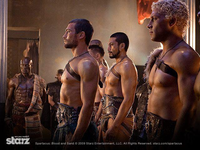 Spartacus-16.jpg