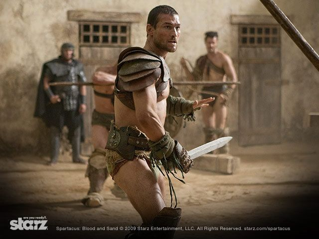 Spartacus-18.jpg