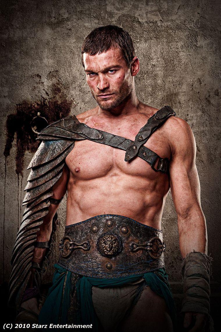 Spartacus-19.jpg