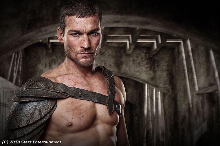 Spartacus-20.jpg