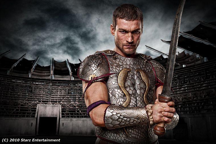 Spartacus-21.jpg