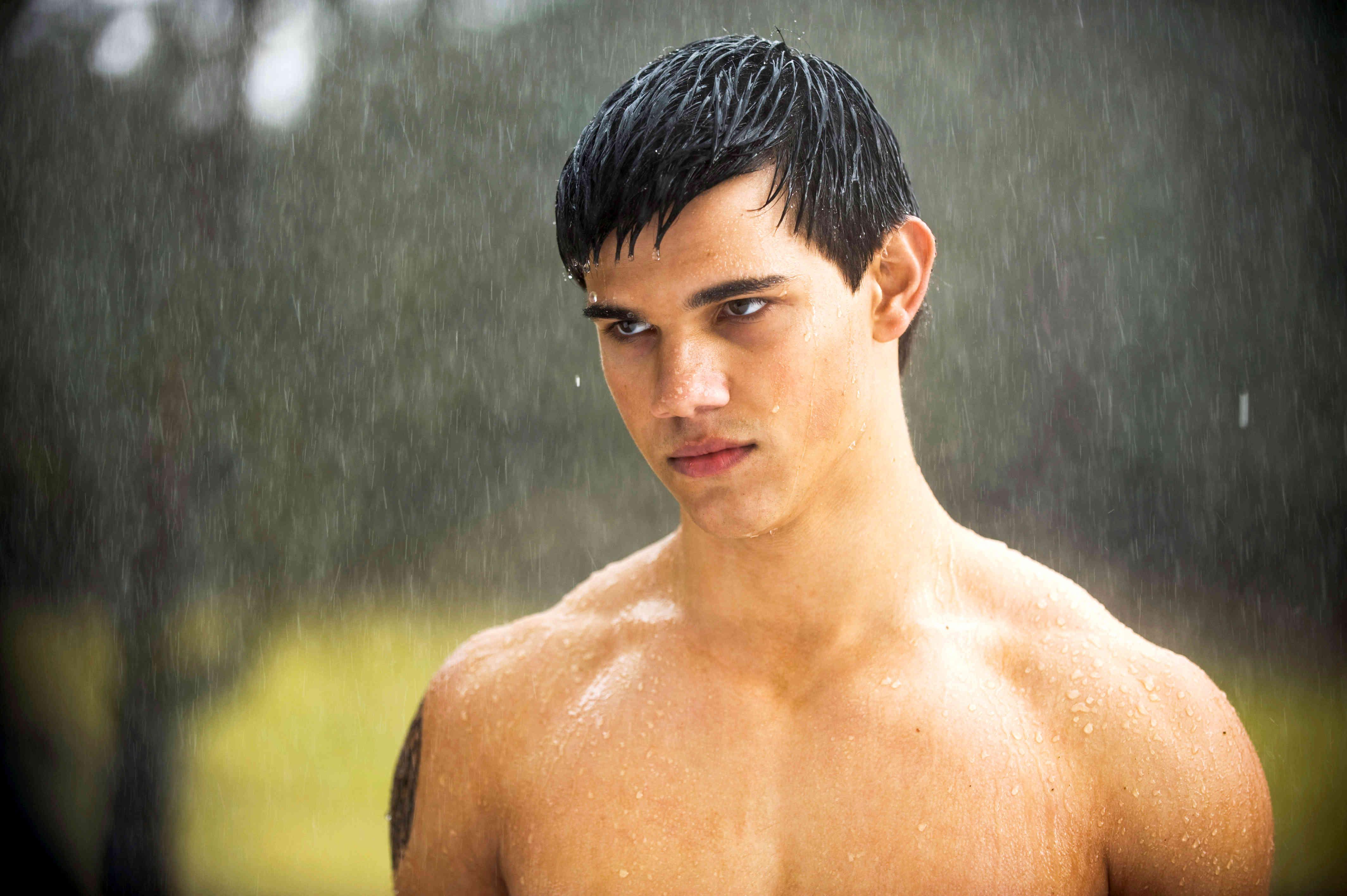 Taylor-Lautner-Twilight1-02.jpg
