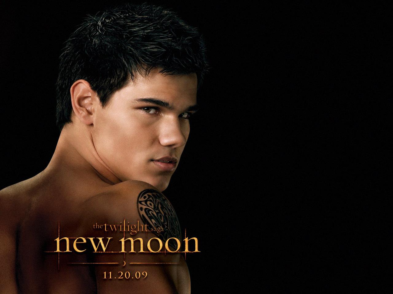 Taylor-Lautner-Twilight1-03.jpg