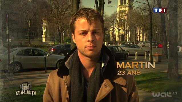 Martin-03.JPG