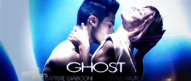 Ghost-Giabiconi-04.JPG