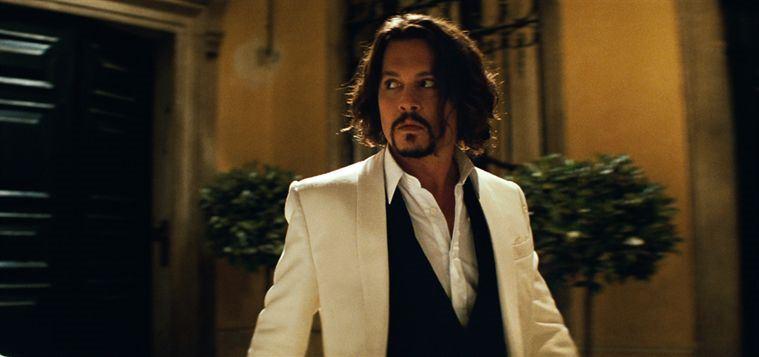 Johnny-Depp-01.JPG