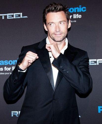 Hugh-Jackman-02.JPG