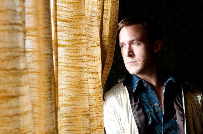 Ryan-Gosling-01.JPG