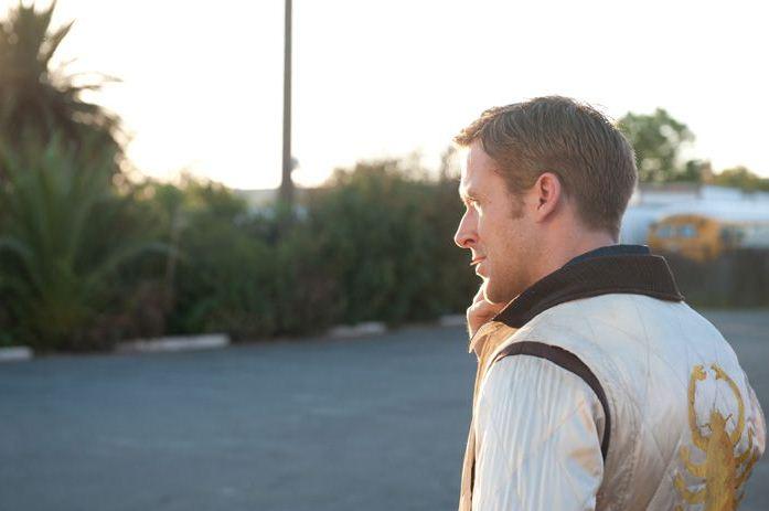Ryan-Gosling-02.JPG