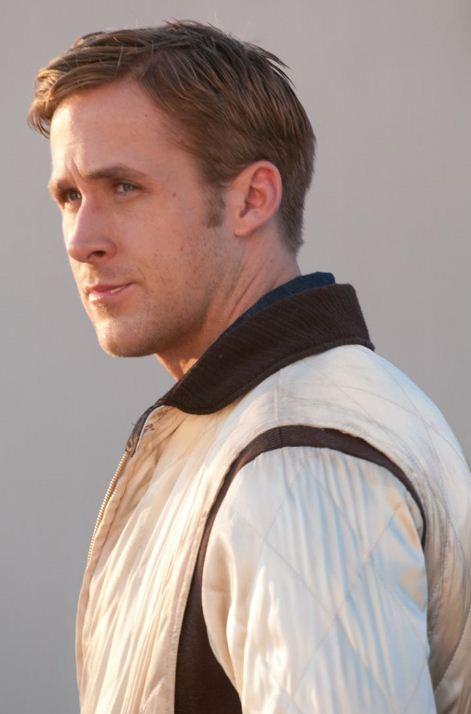 Ryan-Gosling-03.JPG